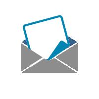 Drukkerij Bode van Schoten: Briefpapier
