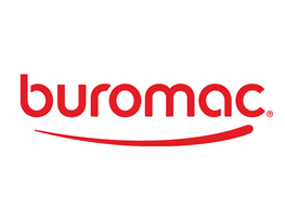 Buromac is een toonaangevende Europese speler gespecialiseerd in eindejaars- en gelegenheidsdrukwerk.